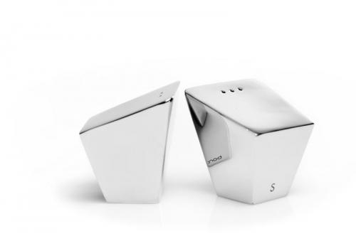bonc | Design Home Accessories