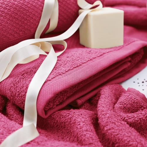 Jalouse Maison   Heim-Spa: Weiche Premium-Handtücher