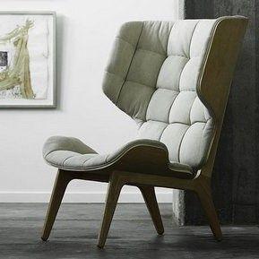 NORR11 | Timeless Scandinavian Design