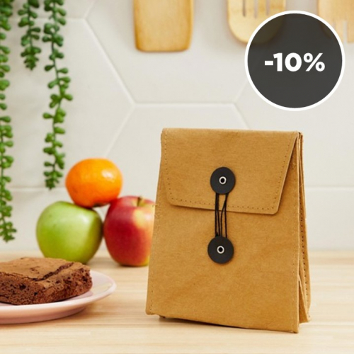 Zuperzozial | Hip Biodegradable Bags