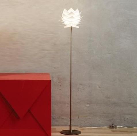 Dyberg Larsen   Finde deine neue Lieblingslampe