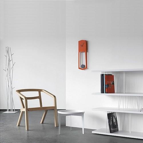 COVO | Außergewöhnliches italienisches Design