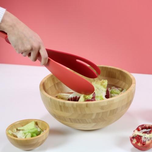 Trebonn | Exklusiv: Italienisches Premium-Kochgeschirr
