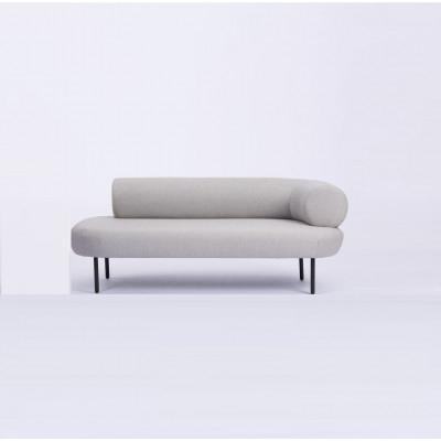 Unico Milano | Klassische Möbel mit italienischem Flair