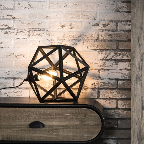 Aemely | Impressive Industrial Lighting
