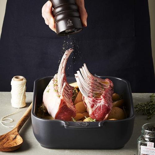 Peugeot | Klassisches Küchenzubehör: Französische Backformen