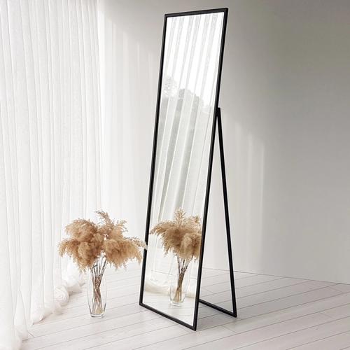 Sapphire | Spiegel, Holz & mehr: Stilvolle Einrichtungsideen