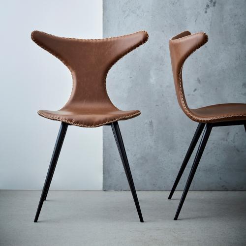 Dan-Form | Hochwertige dänische Tische & Stühle