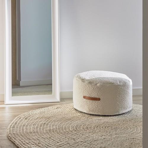 LF Design   Kompaktes Design für jede Ecke deines Zuhauses