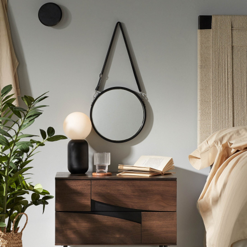 LFDesign | Urban Glamour: Tolle Beleuchtung