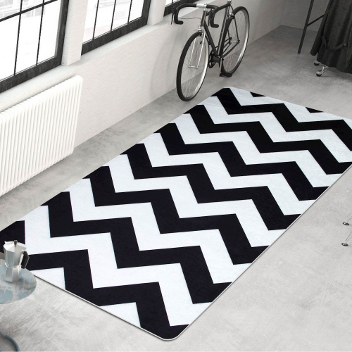 Noot | Cosy Graphic Carpets