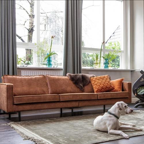 Bepure Home | Stilvolle Sitzmöbel zu attraktiven Preisen
