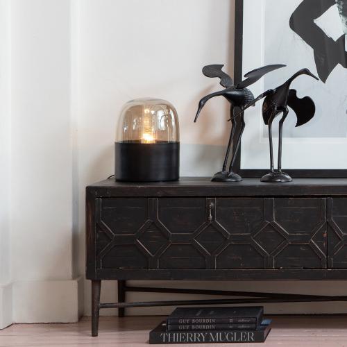 BePureHome | Modernes Interior-Design
