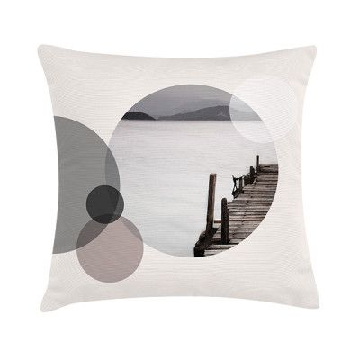 takdesign | Fantastic Fair Trade Pillows