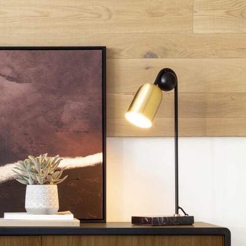 LF Design | Auffällige Beleuchtungsideen als Interior-Highlight