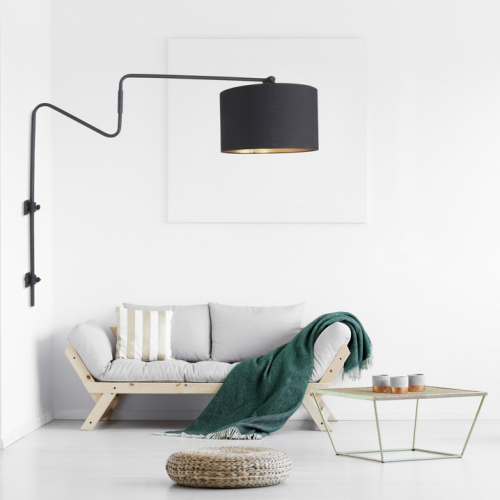 Anne Lighting | Lamp inspiration for every room