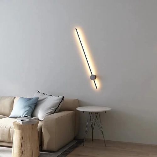 INOLEDS   LED-Leuchten für tolle Lichtakzente