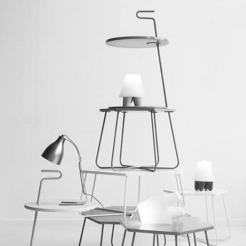 Leitmotiv | Minimalistic Design Accessories
