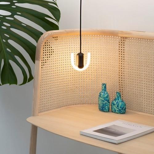BEEM | Futuristisch & innovativ: Diese LED-Lampen fallen auf