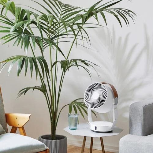 Stadler Form   Leistungsstarke Ventilatoren und Heizungen
