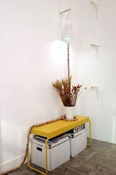 Boris Design Studio by LADP | Scandinavian talent