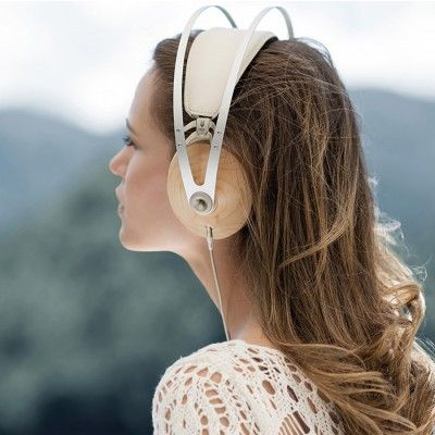 Meze Headphones | Timeless Headphones