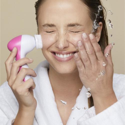 Paloma Beauties | Schönheitsrituale: Beautysalon für zu Hause