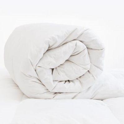 Bolzan Letti | Sofa Beds