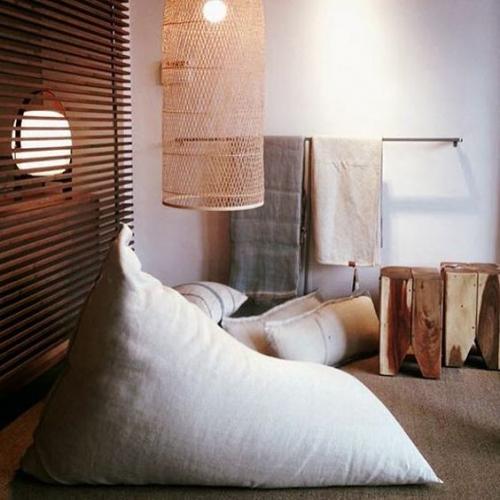 03AM | Inviting Resting Furniture