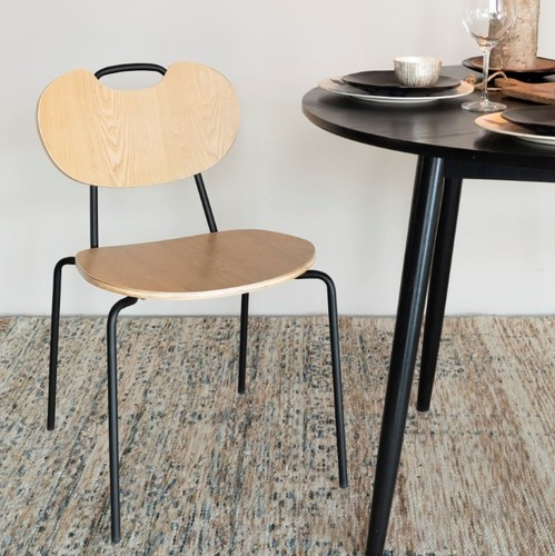 Noot   Möbel & mehr für einen dynamischen Touch