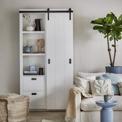 vtwonen   Einrichtungs-Upgrade: Individuelle Möbel