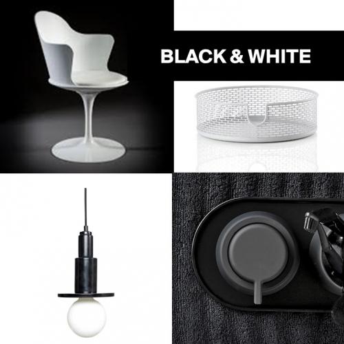 Black & White Sale | Mit schneller Lieferung