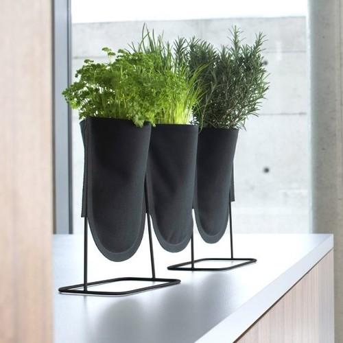 DEPOT4DESIGN | Urbaner Dschungel: Stylische Ideen für Indoor-Pflanzen