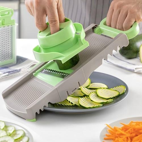 InnovaGoods | Kitchen goodies galore