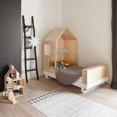 kutikai   Playful Furniture For Our Little Ones