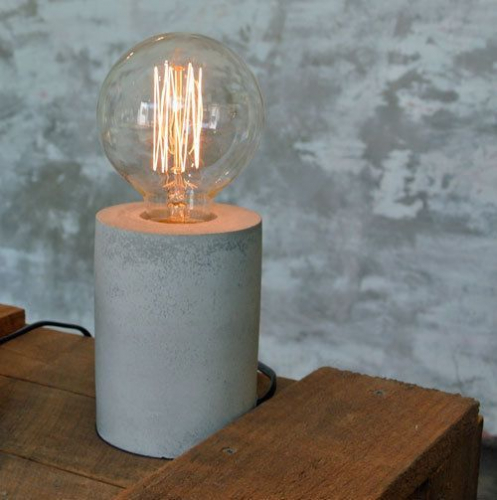 Noot | Trendy Lamps for Tables, Walls & Ceilings