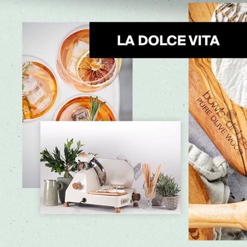 La Dolce Vita | Das Leben genießen wie die Italiener