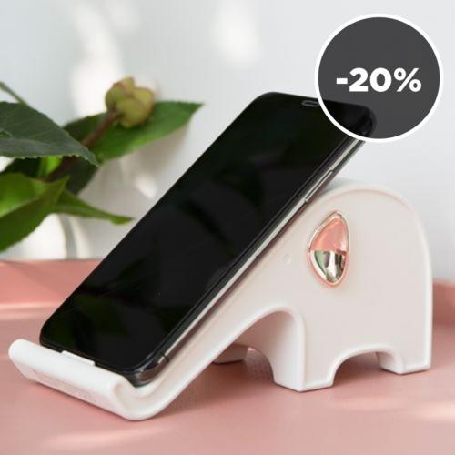 Qushini | The Cutest Gadgets