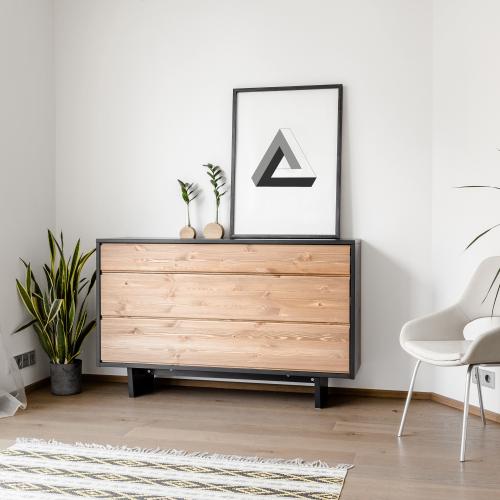 Snd. | Scandinavian Furniture