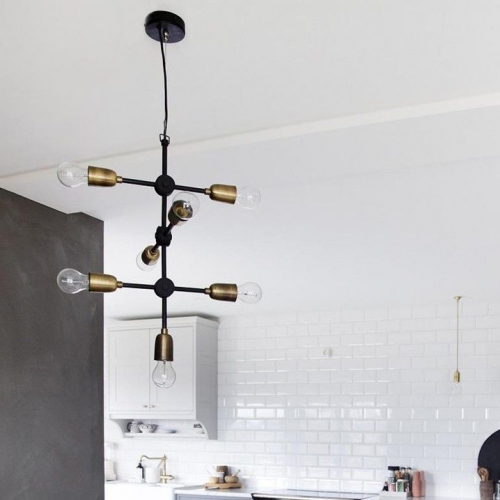 House Doctor | Interior Lighting Therapy