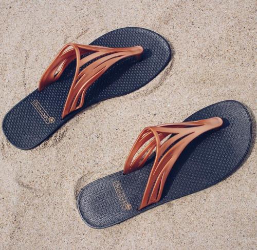 Batucada | Footwear Light as a Feather