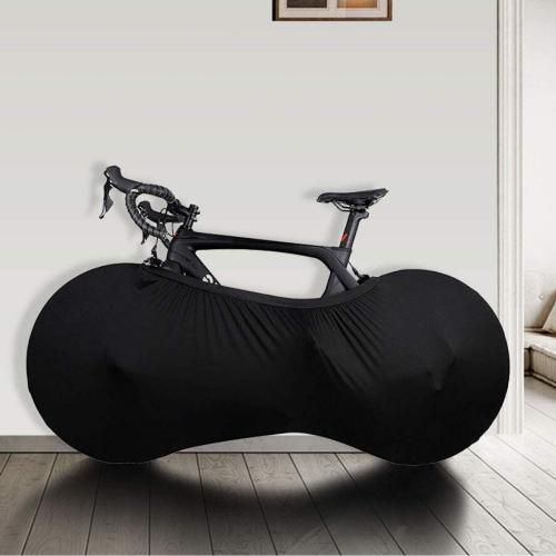 VELONITRO | Praktische Fahrrad-Accessoires