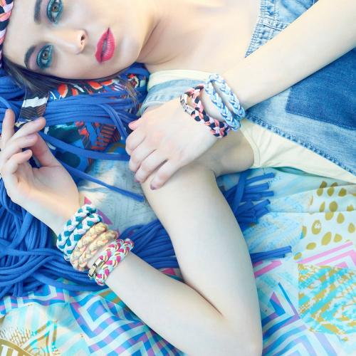 Saako | Nomadic Chic Bracelets