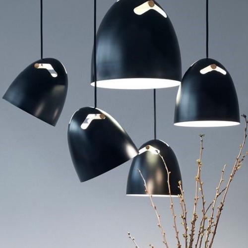 Daroe | Clever Lighting Design