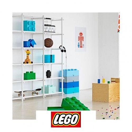 Lego | Boîtes de rangement Lego