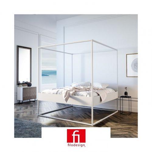 Filodesign | Superbe design italien