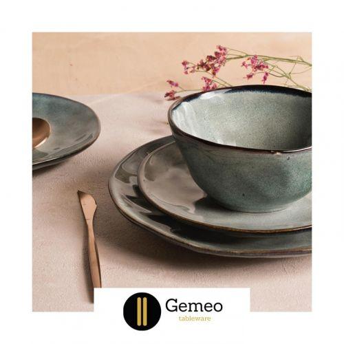 Gemeo | Vaisselle de qualité et abordable