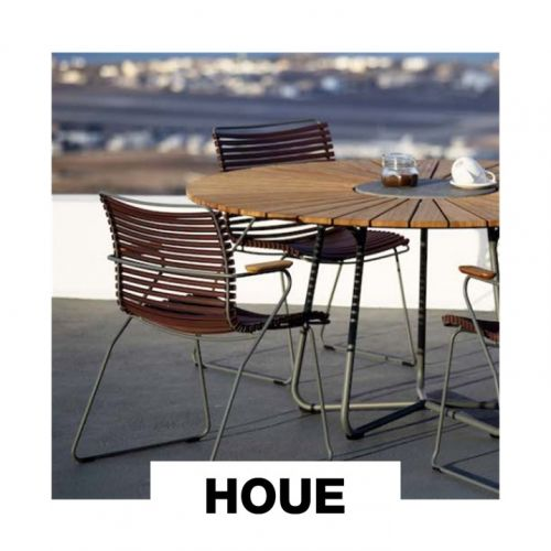 HOUE | Design danois