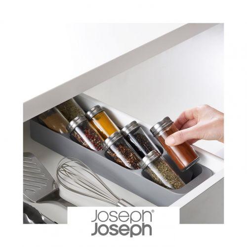 Joseph Joseph | Une cuisine intelligente