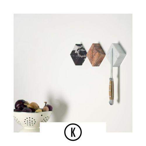 Kabinet Van Look | Cubes & Etagères Multifonctionnels